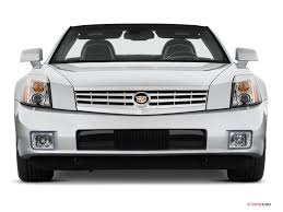 cadillac xlr cost 2009 cadillac xlr prices reviews and pictures u s