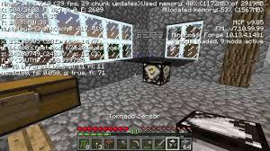 minecraft tornado survival multiplayer episode 4 youtube