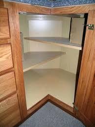 Kitchen Cabinet Storage Shelves Kitchen Cabinet Storage Ideas Ohfudge Info