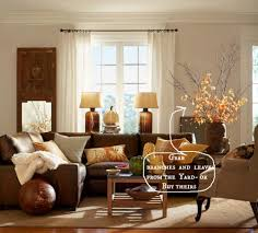 cool pottery barn wall decor ideas nice home design beautiful and