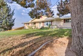 Sunnyside Gardens Idaho Falls - 6410 e sidehill ln idaho falls id home value u2013 re max