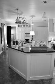 mobile home kitchen remodel phillips place renovation