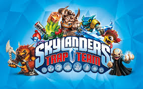Games Like Home Design Story Skylanders Trap Team Android Apps On Google Play
