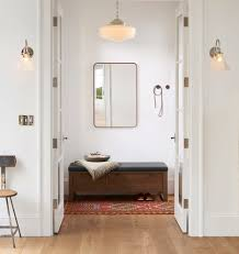 Bathroom Bench With Storage by Highland Storage Bench Rejuvenation