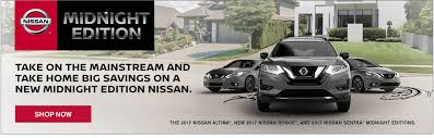 nissan altima coupe under 11000 nissan dealership topeka ks used cars capital city nissan of topeka