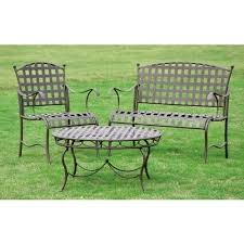 Patio Furniture Assembly 97 Best Patio Furniture Images On Pinterest Outdoor Decor