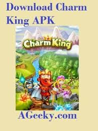 pandown apk charm king apk version features review ageeky