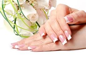 california nail salons for sale buy california nail salons at