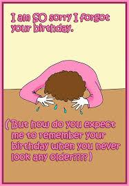 humorous birthday cards free printable humorous birthday cards birthday card cliparts free