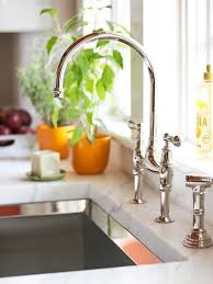custom kitchen faucets 113 best kitchen faucets images on kitchen faucets