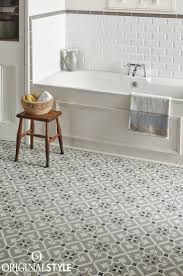 Bathroom Tile Floor Ideas 77 Best Bathroom Tile Inspiration With Our Products Images On