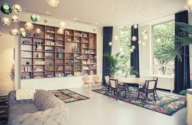 custom living room furniture custom living rooms chicago living room cabinets