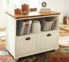 Bedford Lateral File Cabinet Lateral File Cabinets Foter