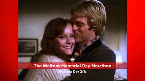 waltons thanksgiving reunion the waltons memorial day marathon youtube