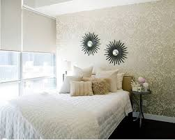 bedroom diy small bedroom ideas modern bedroom design ideas