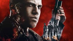 mafia 3 is 2k u0027s fastest selling game ever take two boss notes