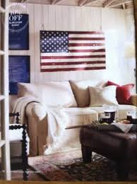 American Flag Living Room by Vintage American Flag My Creations Pinterest Flags American