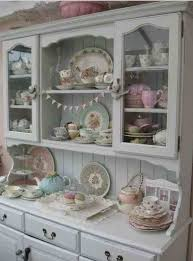 Pinterest Shabby Chic Furniture by 38 Best Shabby Chic Greys Black White And Rose Images On