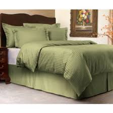 duvet covers and sets king queen size u0026 more shopbedding com
