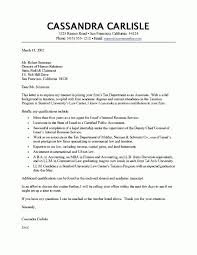 Criminal Justice Resume Examples Accountant Resume Sample Of General Resume General Labor Advice