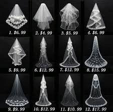 wedding veils online get cheap chapel veils for sale aliexpress alibaba