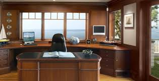 furniture office furniture suppliers best home design full size of furniture office furniture suppliers best home design contemporary in office furniture suppliers