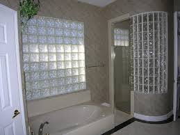 glass block designs for bathrooms check out all these glass block designs for bathrooms for your