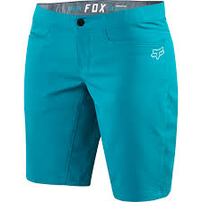 womens fox motocross gear fox racing women u0027s ripley shorts eastern mountain sports