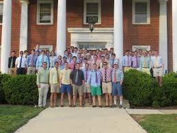 total frat move the maryland ka 2017 spring housing draft just