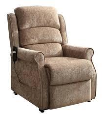 Argos Riser Recliner Chairs Elderly Recliner Lift Chairs Electric Recliner Chairs Argos Tdtrips