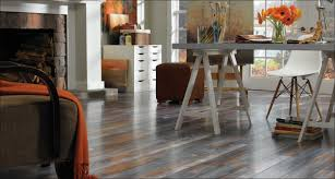 Install Laminate Flooring Over Concrete Architecture Floor Installation Companies Cheap Flooring How To