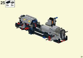 42041b u2013 race car u2013 rc muuss lego