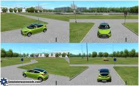 hyundai veloster car and driver city car driving 1 4 hyundai veloster car simulator