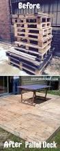 Easy Flooring Ideas Cheap Backyard Flooring Ideas Home Outdoor Decoration
