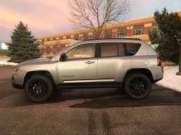 suv jeep 2017 2017 jeep compass redesign review release date http