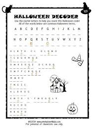 coloring pages for halloween printable halloween word search printables for kids u2013 free word search