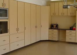 ikea garage storage cabinet amazing garage cabinet design cabinets ikea motor the