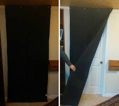 soundproofing door how much lowes curtains paint house