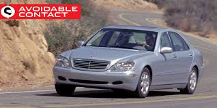 lexus vs mercedes yahoo answers the easy way to make old luxury cars valuable again
