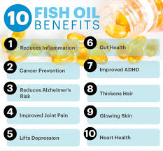 Minyak Ikan Blackmores minyak ikan omega 3 oz toko vitamin