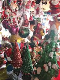 Christmas Decorations For Sale Online Philippines by Dapitan Arcade A Place To Buy Cheap Yet Quality Christmas Decors