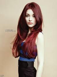 stylish hair color 2015 glamorous and customized hair color ideas fashion shades