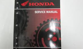 2014 honda crf125 f fb crf 125 service and 50 similar items