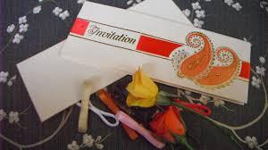 Wedding Invitation Cards In Kolkata Birthday Invitation Card Design Online Wedding Invitations
