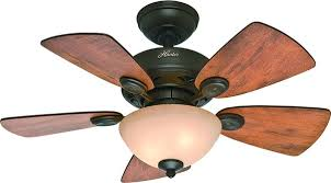 best place to buy a fan what s the best place to buy residential ceiling fans in the south