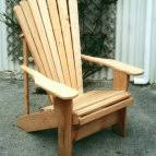 Cape Cod Chairs Cape Cod Chairs Garden Gates Loveseats Gazebos Shipped To