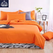 orange velvet duvet cover med art home design posters