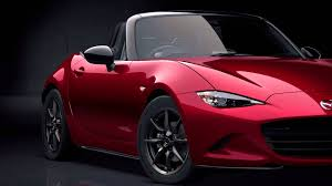 dealers mazdausa mazda usa car news and accessories