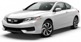 best dfw car deals black friday honda dealer dallas fort worth area new u0026 used cars dfw