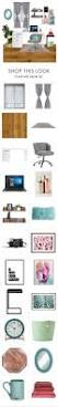 best 25 office blinds ideas on pinterest roller blinds design
